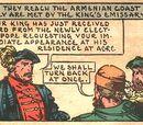 Action Comics Vol 1 1/Images