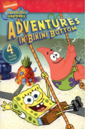 Adventures in Bikini Bottom.png