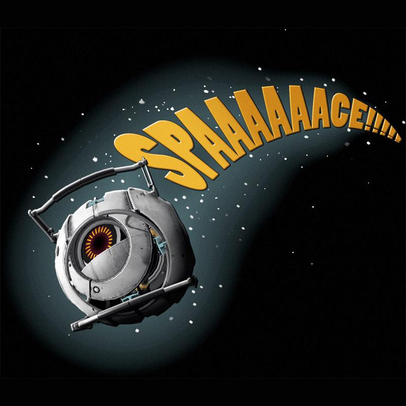 SpaceCoreMod.jpg