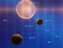 Mercury Missions.png