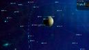 Uranus Missions.png