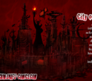 City of Aku
