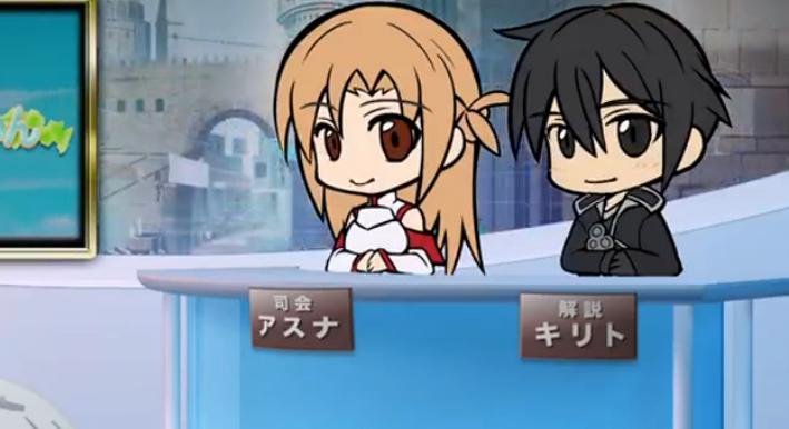 20131106165135!Sword_Art_Offline_2 - Sword Art Offline 6/6 [Mega] [Finalizado]  - Anime Ligero [Descargas]