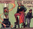 Flash Comics Vol 1 100/Images