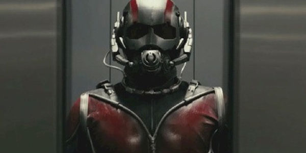 http://img3.wikia.nocookie.net/__cb20130404222631/marvel-cinematic-universe/images/1/19/Ant-man_footage.jpg