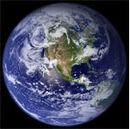 Avatar default earth.jpg