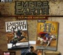 Empire Earth: Ultimate Edition