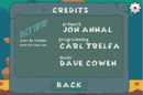 B.C. Bow Contest Credits.png