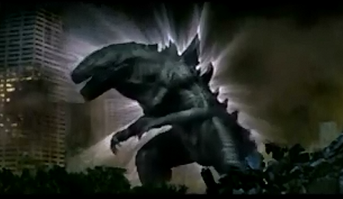 Image - Zilla from Final Wars.png - The American Godzilla Wiki
