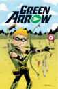 Green Arrow Vol 5 19 Mad Textless Variant.jpg