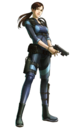 Project X Zone Jill.png