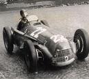 1951 Grands Prix
