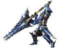 FrontierGen-Great Sword Equipment Render 005.jpg