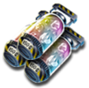 3 Unstable Iso-8 Prismatic.png