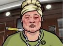 Epi-Pam.PNG