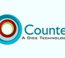 Counter Engine