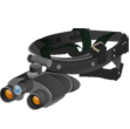 Asset Night Vision Gear (Pre 06.19.2015).png