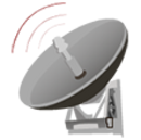 Asset Radiolocation System (Pre 03.20.2015).png
