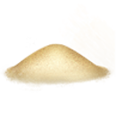 Asset Sand (Pre 08.19.2014).png