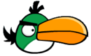 Bomerang Bird.png