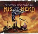 Su Héroe