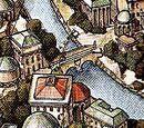 Ponte Bassa
