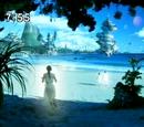 Planet Baltan