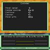 Carta secreta c pokemon mundo misterioso exploradores del tiempo
