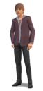 TS3C Render 6.png