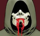 Morbius: The Living Vampire (Volume 2) 4