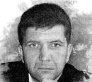 Антонов Сергій