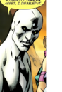 Jonas (Earth-11051) from Avengers The Children's Crusade - Young Avengers Vol 1 1 0001.png