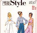 Style 2727