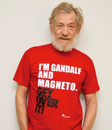 Ian McKellen jpgIan Mckellen Movies