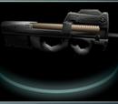 SSP 90