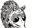 Jovan Drark