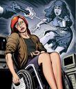 Batman Gotham Knights Vol 1 6 Textless.jpg