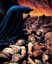 Batman Gotham Knights Vol 1 3 Textless.jpg