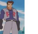 Tyson (Team Rocket)