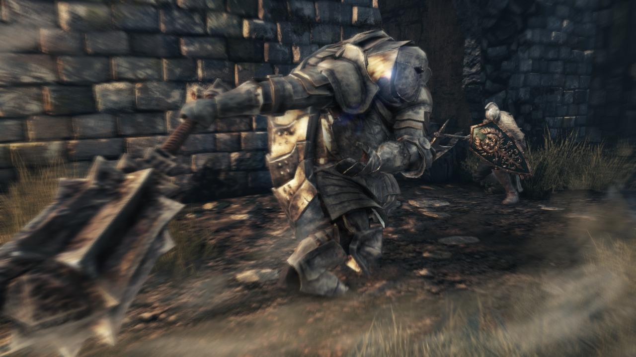 File:Dark-souls-ii-gameplay-screenshot-06.jpg