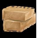 Asset Clay Bricks (Pre 08.19.2014).png