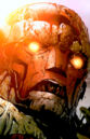 Sentinels from Astonishing X-Men Vol 3 32 0001.jpg
