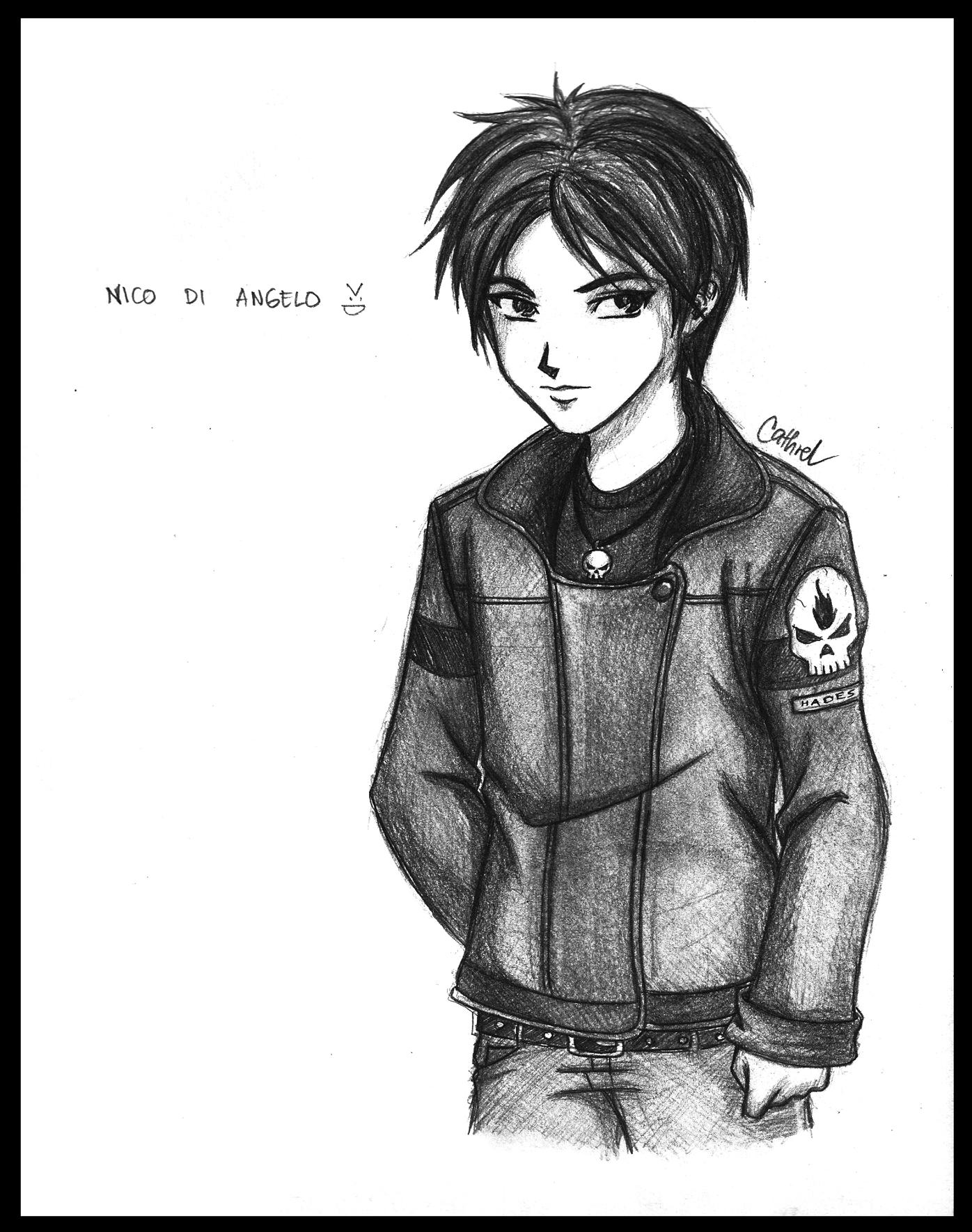 5c3a8cb32a30d59 aka NicoDeJenairo