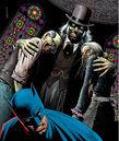Batman Gotham Knights Vol 1 28 Textless.jpg