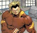 Enemigos de Wolverine