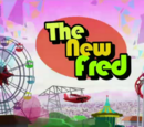 The New Fred
