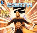 Earth 2 Vol 1 11