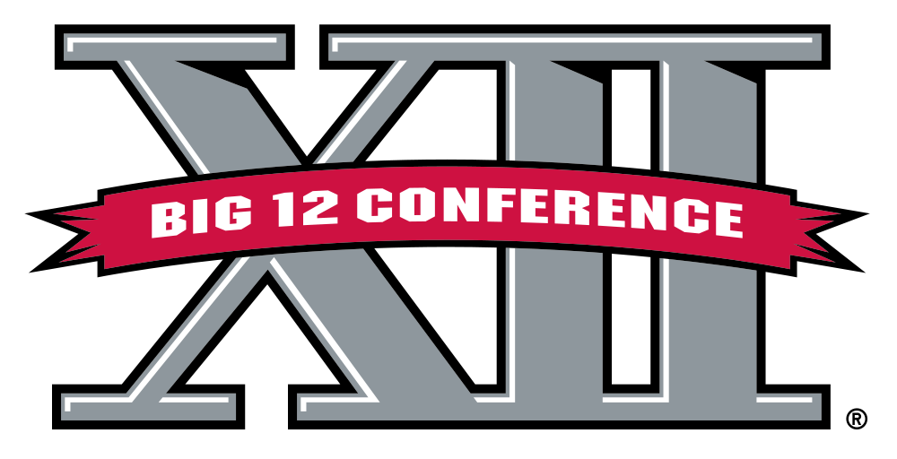 Big 12 Conference - Logopedia, the logo and branding site