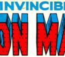 May 1968 Volume Debut