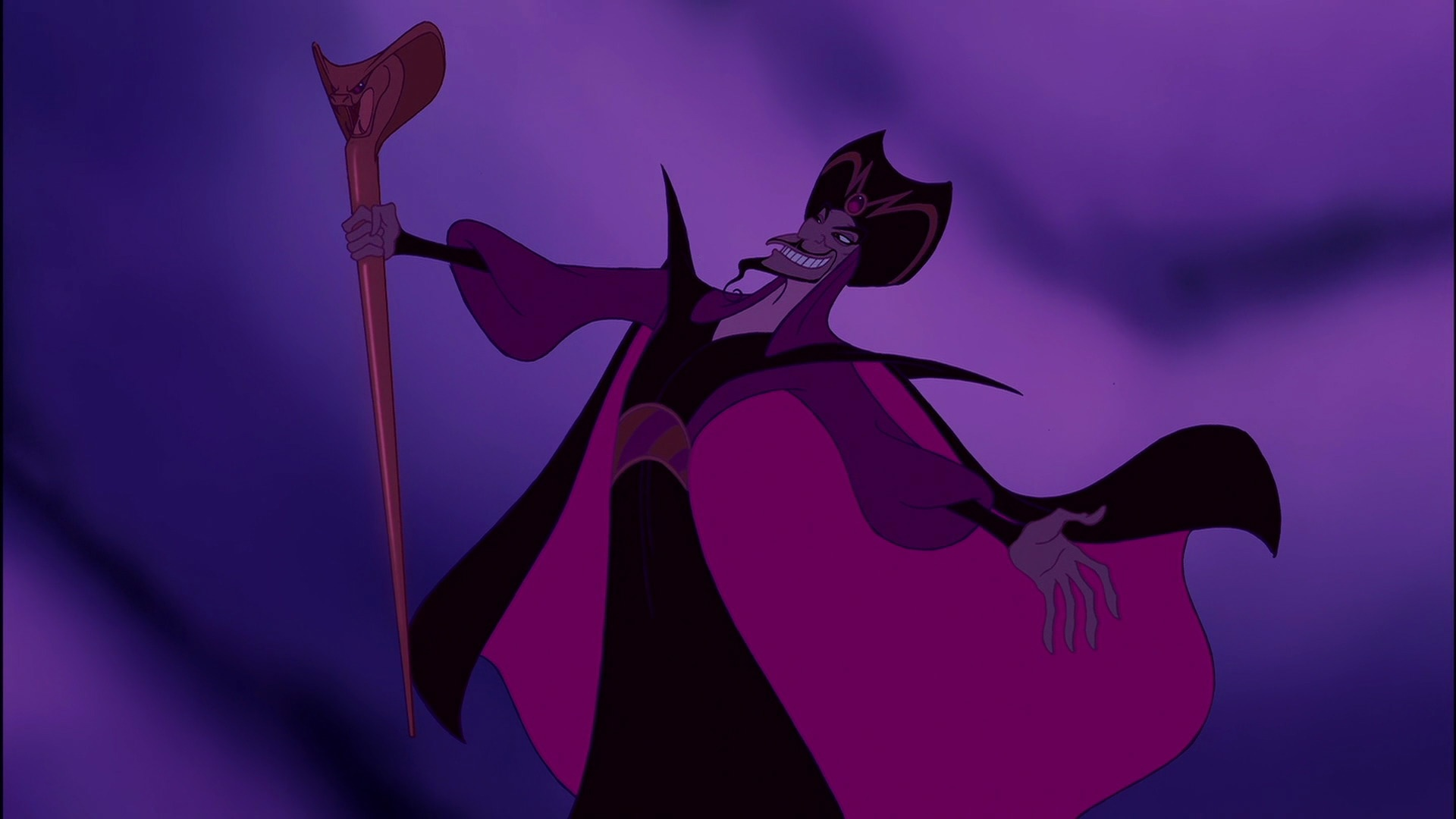 Jafar Name Wallpaper Jafar Becomes The Most